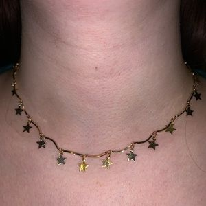 Necklace Style 20